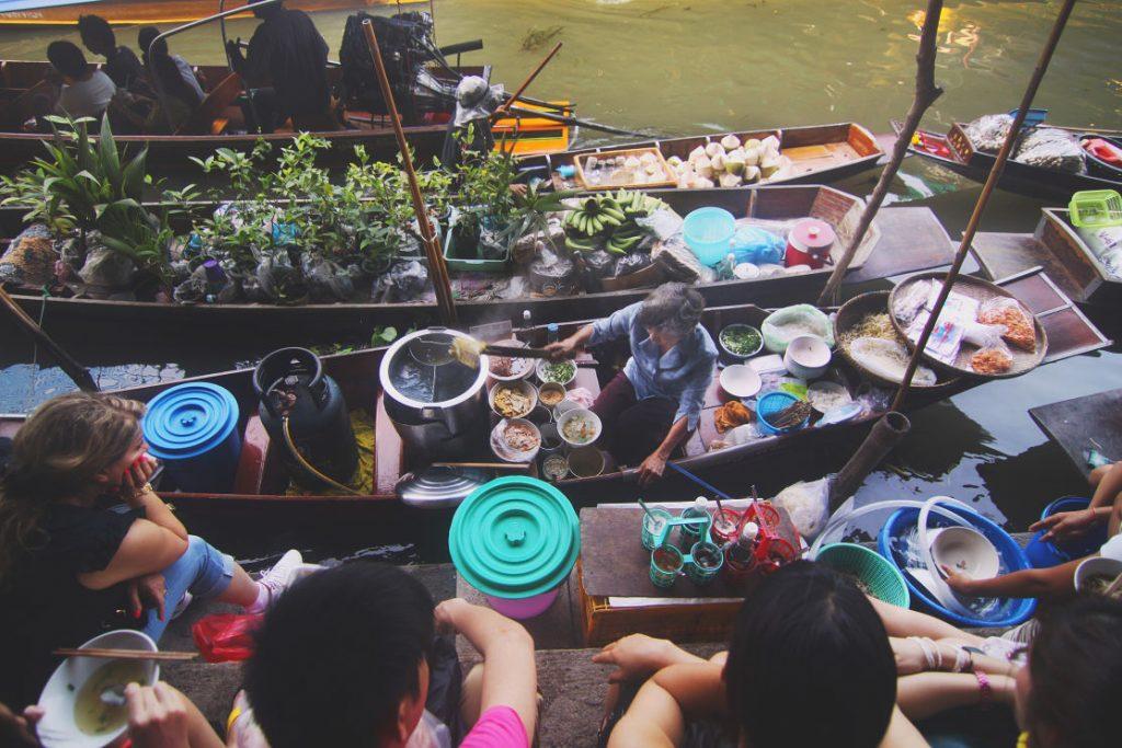 nourriture legumes fruit asiatique